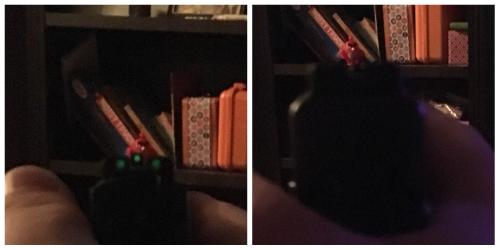 tritium-vs-fo
